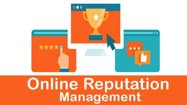 Best Online Reputation Management Agency in Australia